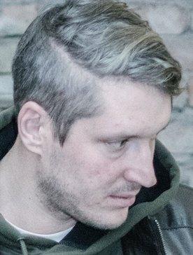 Kryštof Kaplan