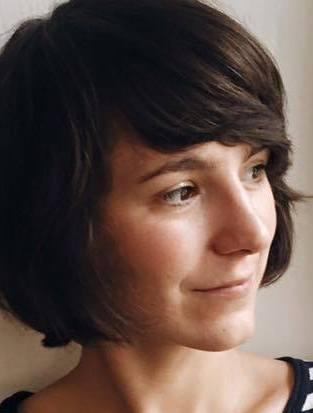 Alžběta Karásková
