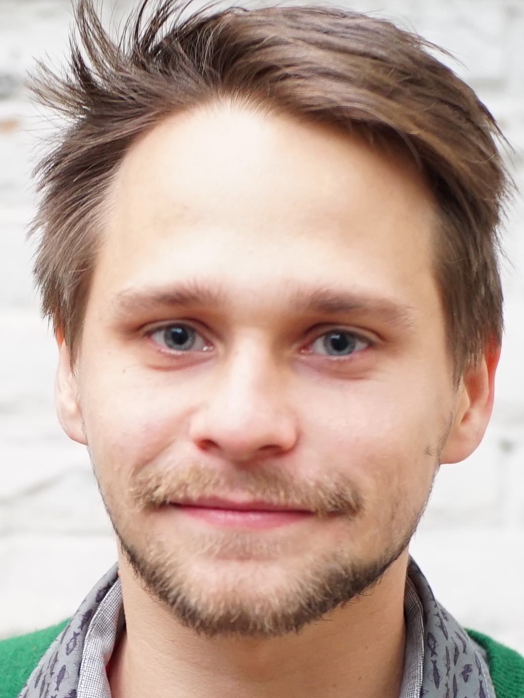 Martin Jůza