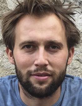 Jakub Ševčík