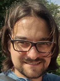 Michael Kaboš