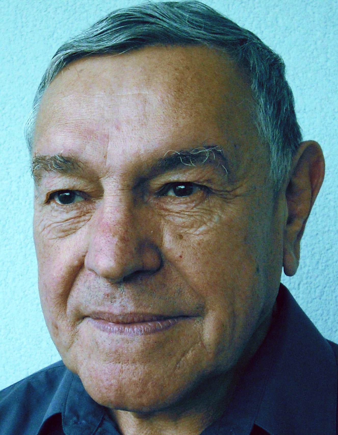 Miroslav Vaic