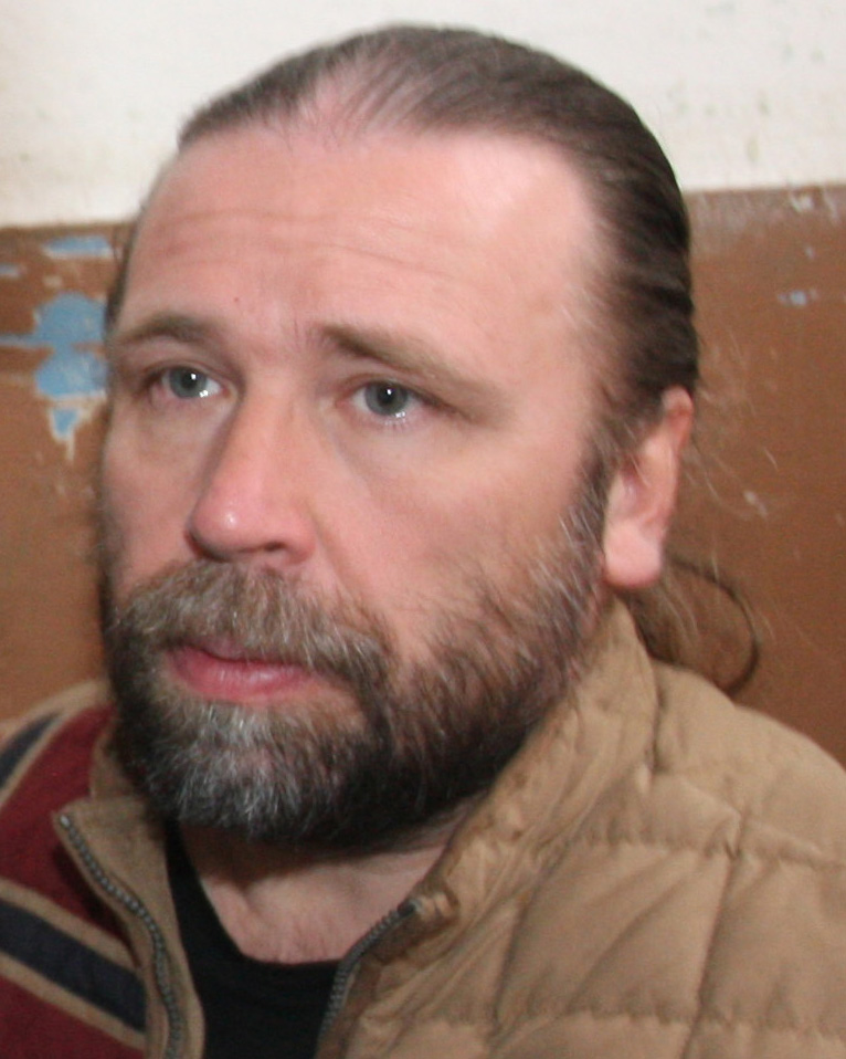 Jiří Markvart