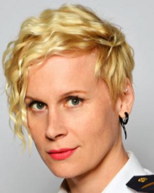 Jana Sováková