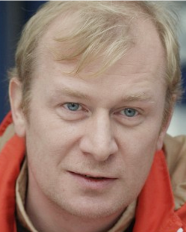Martin Pechlát