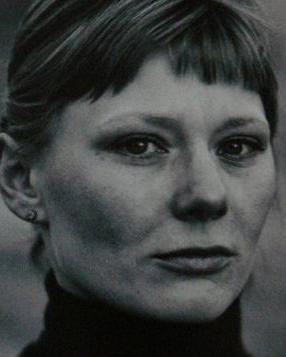 Eva Hromníková