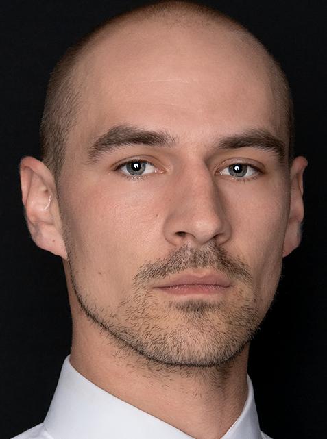 Jakub Koudela