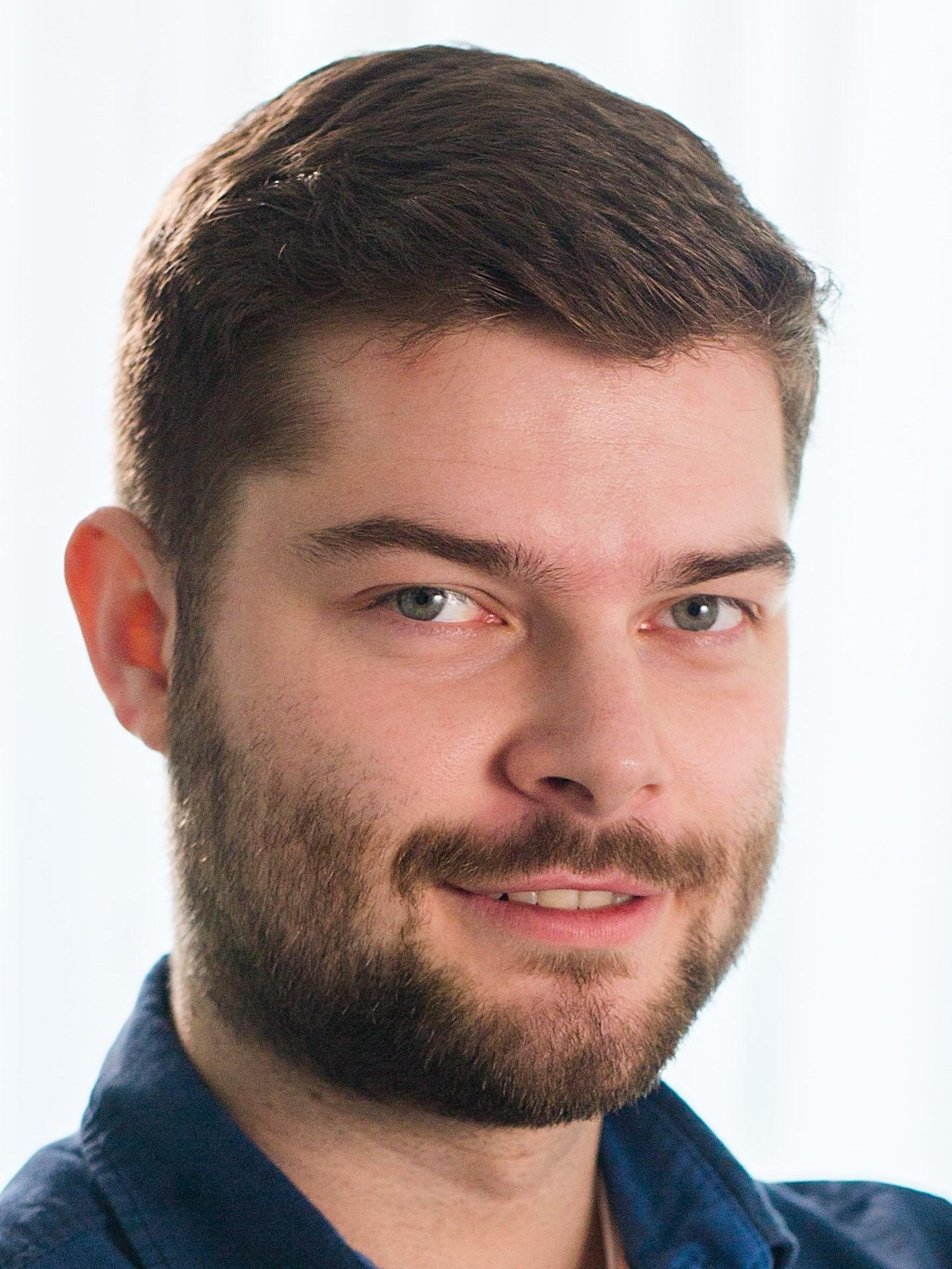 Adam Šoltés