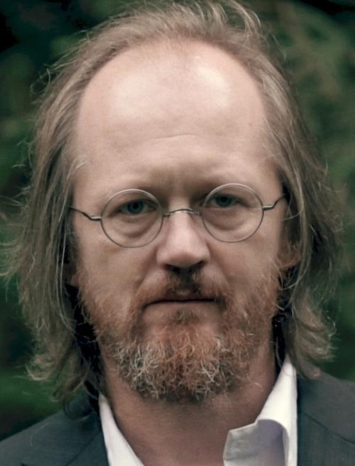 Michal Bumbálek