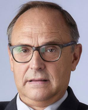 Pavel Kikinčuk