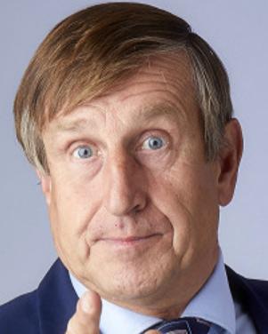 Václav Vydra nejml.
