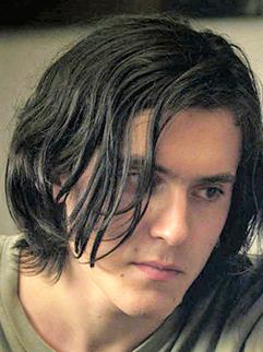 Maciej Cymorek