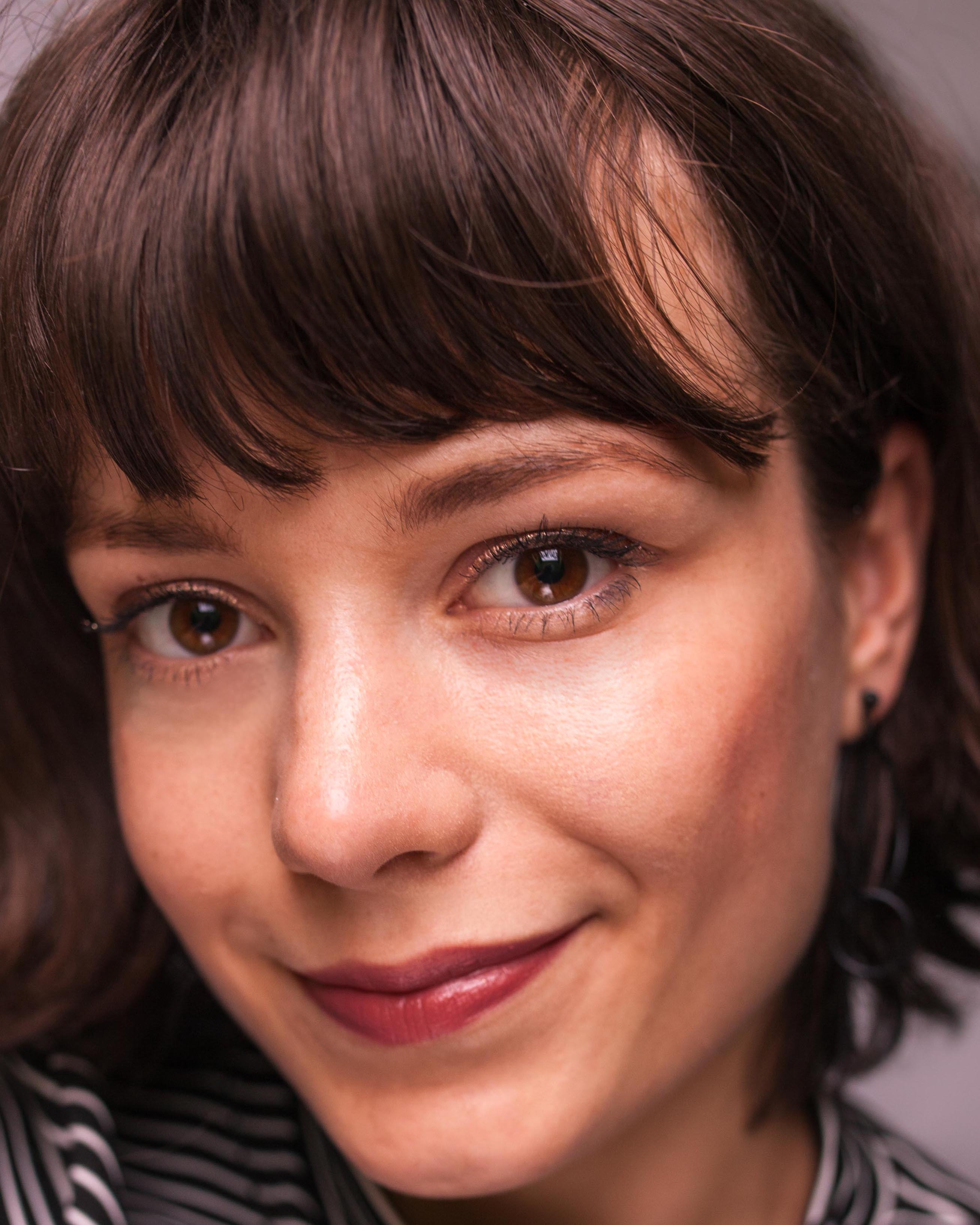 Anna Jelínková