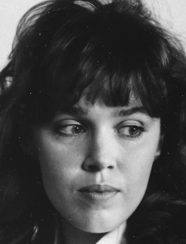 Ivana Velichová