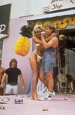 the-malibu-bikini-shop-movie-direct-movie-teen-post
