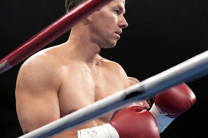 bojovník boxerské dohazování databázy môj ovdovený otec je datovania