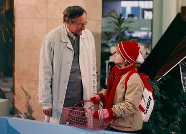 dědeček je lepší než pes tv film 1989  Čsfdcz