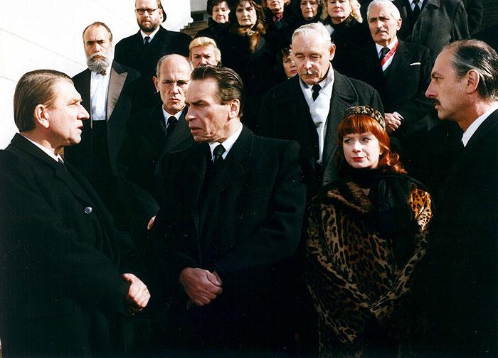 Ceremoniář