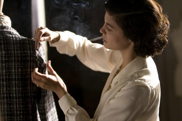 Coco Chanel (2009)