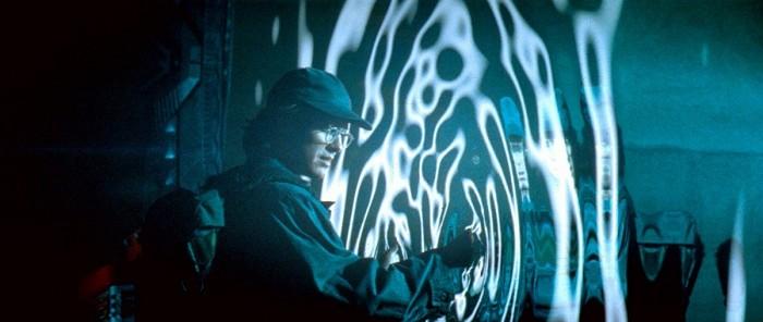 Hviezdna brána (1994)