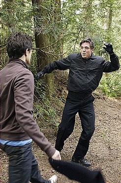 Kyle XY (TV seriál) (2006)   ČSFD.cz