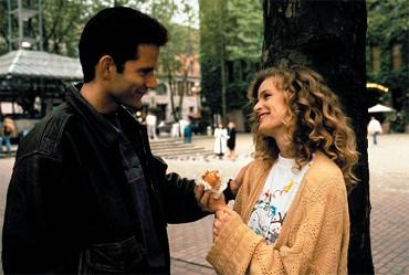 singles 1992 film