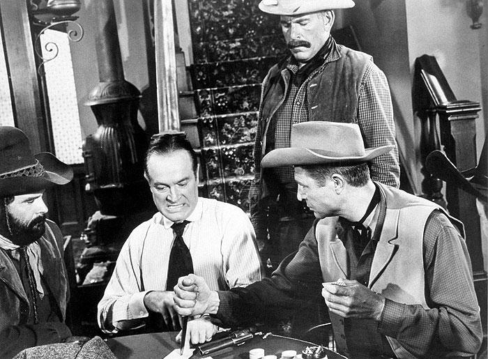 Lester Glenn Chevy >> Alias Jesse James, Sleduj filmy online zdarma na ...