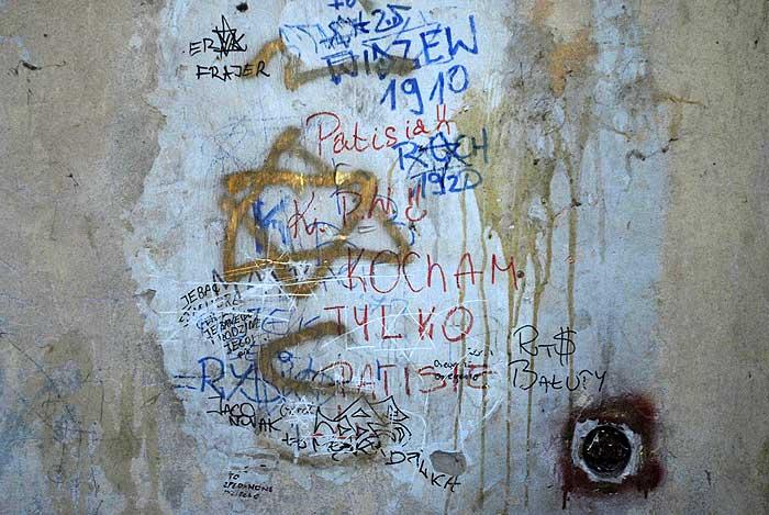 Ghetto jménem Baluty