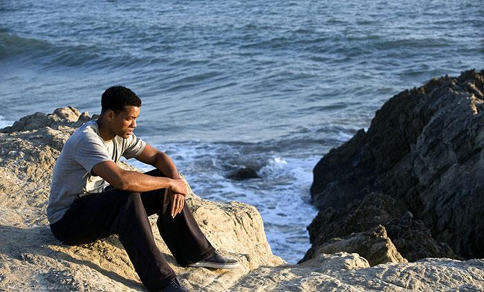 Sedem životov (2008)