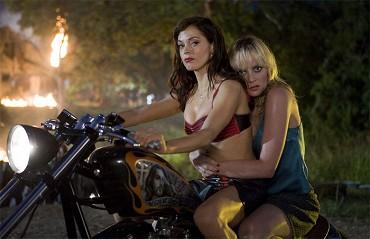 planet terror 2007 full movie online