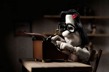 mary and max 2009 full movie download