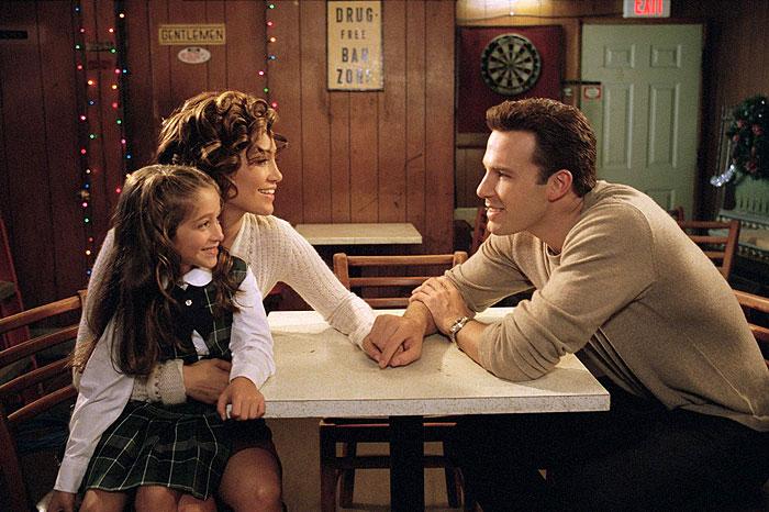 Otec na plný úväzok (2004)