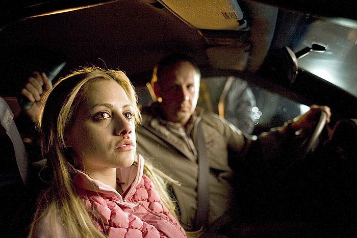 Mŕtve dievča (2006)