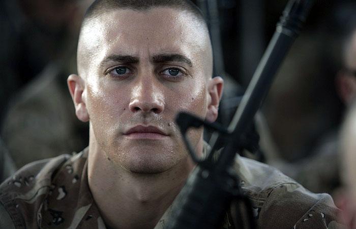 gay voják z roku uk seznamka otvíráky