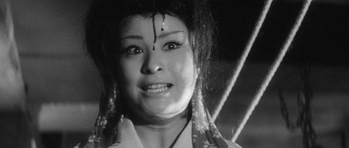 japonské ženy sex filmy