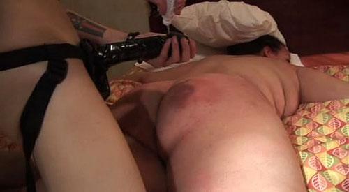 žalúdok fetiš porno čierny domáce kurva video