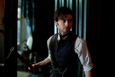 Make friends pokГ©mon go