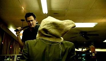 the killing jar 2010 full movie