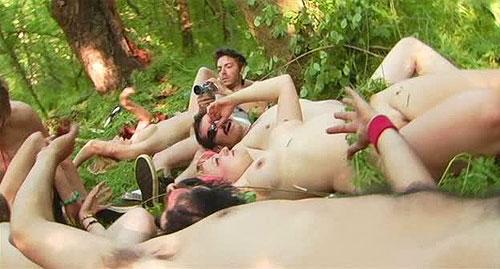 www zadarmo gay porno
