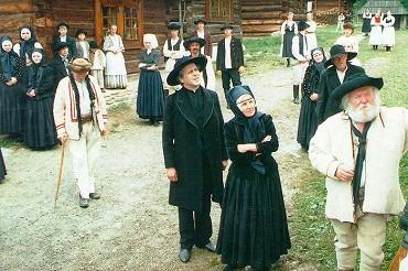 Slovenský film - Posts   Facebook