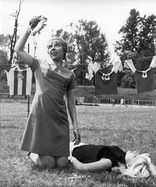 Ivana Karbanova Nude Photos 25