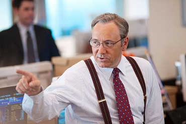 margin call full movie online