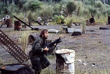 Nezvěstní v boji 1984 Online CZ Titulky - Online Film