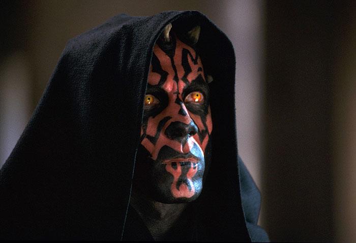Star Wars Filmy Online 67
