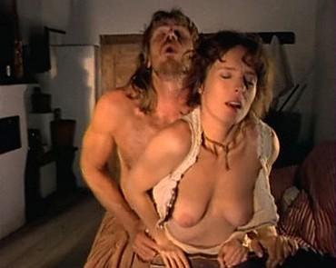markéta hrubešová eroticke sluzby brno