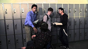 mac and devin go to highschool full movie free download