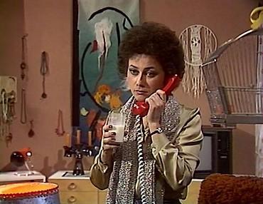 telefon tv film 1983  Čsfdcz