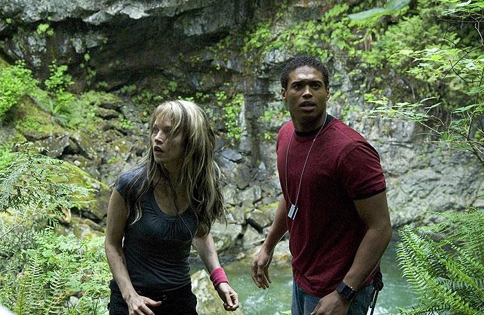 Pach krvi 2 (2007)