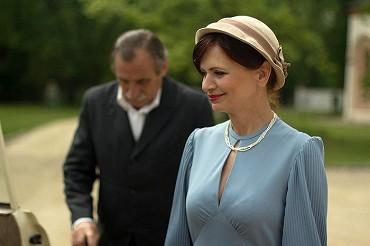 Kristina Apgar