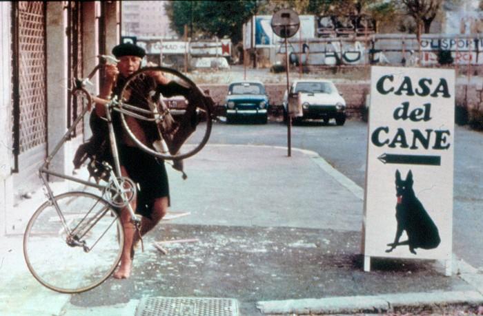 Zrození pana účetního (1975)
